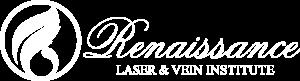 Laser vein removal thousand oaks