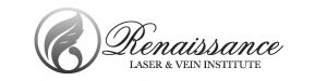 Laser hair removal Thousand oaks